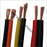 Electric Cable Wire