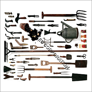 Gardening Tool Kits