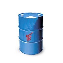 Composite Barrels