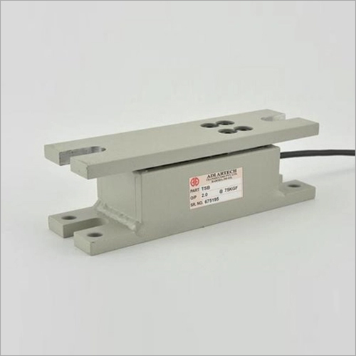 Tension Sensing Block
