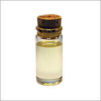 Palmarosa Essential Oil (Rose Geranium)