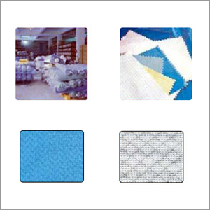Antistatic Clean Room