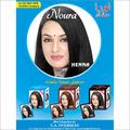 Noura Henna