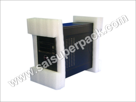 EPE Fitments For CPU