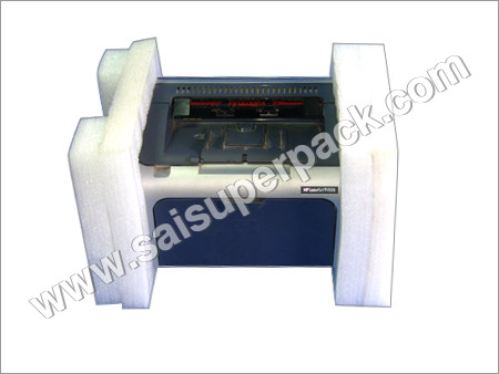 EPE Fitments For Printer