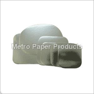 Paper Lids