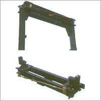 Heavy Duty Lift Frame