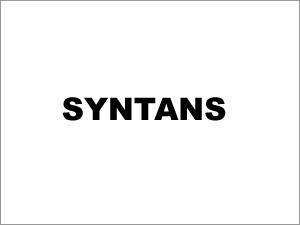 Leather Syntans