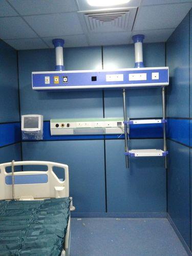 ICU Pendant