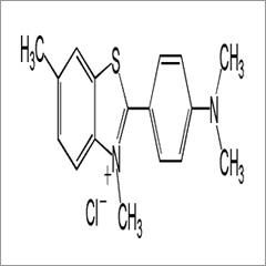 Thioflavin T