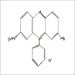 Diethyl Safranine Methylene Violet 3RAX