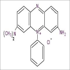 Basic Violet 5