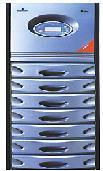 Liebert Emerson Online Sinewave UPS System