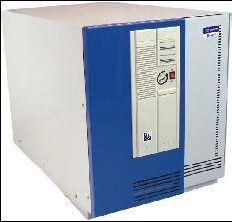 Emerson Liebert Power Bank