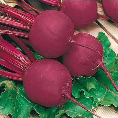 Beetroot Bolthardy