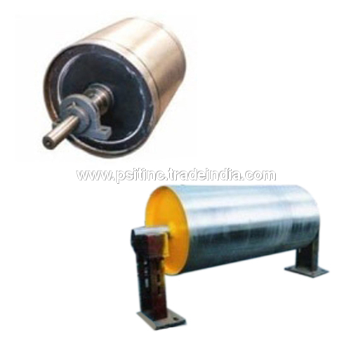 Permanent Magnet Separators