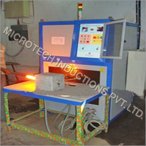 Induction Heating Systems