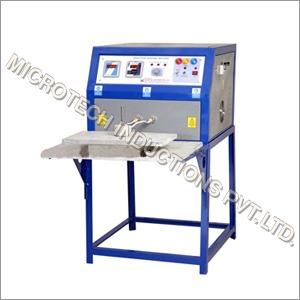 Induction Heating Machinery