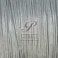 Galvanized Steel Strands