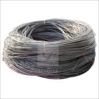 Control Cable Liners