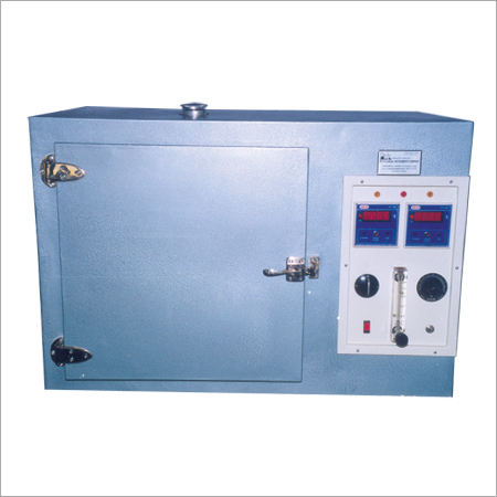 Rubber Aging Test Oven