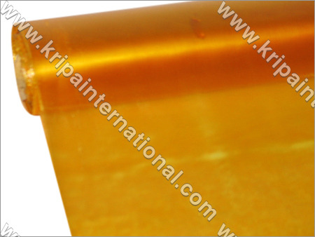 Fiberglass Varnish Cloth