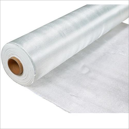 Glass Fibre Fabrics