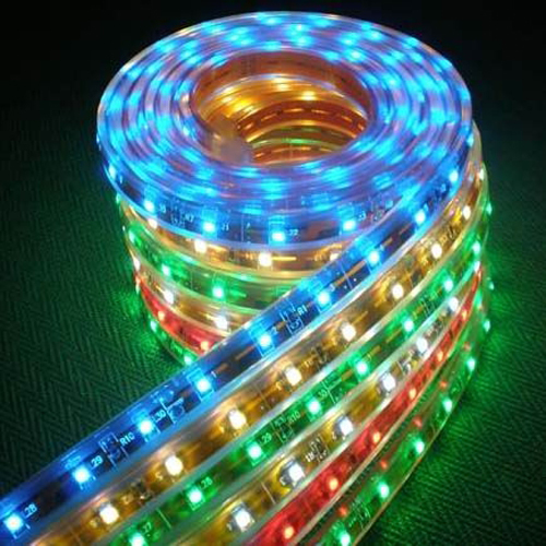 2 Watt LED Strip Light