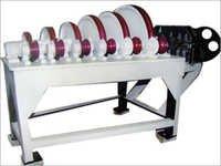 Pipe Bending Testing Machine