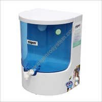 eigen Domestic RO Water Purifier System