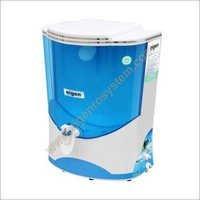 eigen Domestic Reverse Osmosis Water Purifier