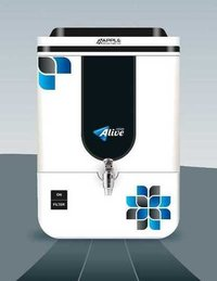 RO Water Purifier Cabinets -Aquawynn