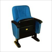 Saryu 5 ( Tip-up Chair)