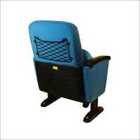 Office Auditorium Chairs