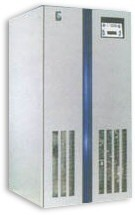 Compact 3 Phase UPS (Series 7400M)
