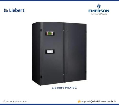 Liebert PeX EC Precision Air Conditioner