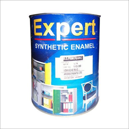 Industrial & Furniture Enamel