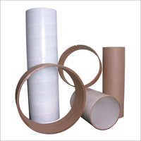 White Paper Core Maker