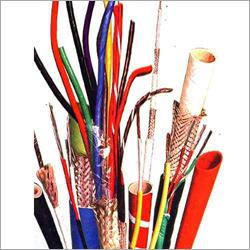 Fiberglass Cables