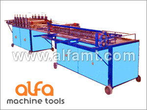 Chikki Rolling & Cutting Machine
