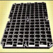 Metal Treatment Choromating Chemicals