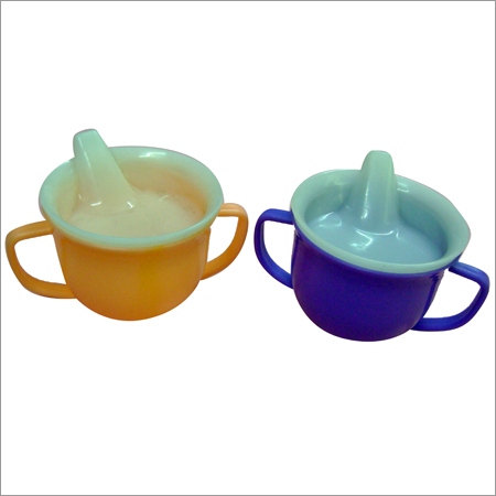 Non Tapple Cup