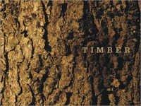 Timber Brochure