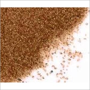 Garnet Abrasives
