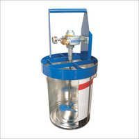 Blastline Constant Agitation Mixers for 20 Ltrs
