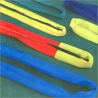 Personal Safety Equipment