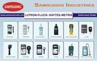 Laboratory Testing Equipment