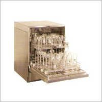 General Laboratory Ware