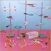 Laboratory Metal Ware