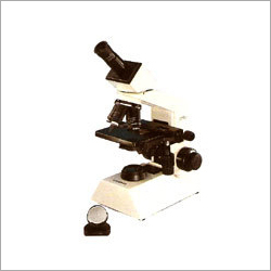 Education Microscope